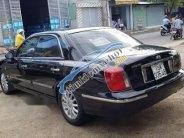 Bán xe Hyundai XG 300 nhập khẩu Hàn Quốc giá 225 triệu tại Tp.HCM