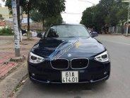 Cần bán xe BMW 1 Series 116i đời 2014, nhập khẩu còn mới, 875 triệu giá 875 triệu tại Tp.HCM
