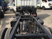 Cần bán xe tải hyundai N250 tải 2.5 tấn do nhà máy Thành Công lắp rắp giá ưu đãi giá 478 triệu tại Hà Nội