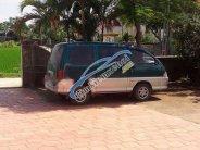 Cần bán Daihatsu Citivan đời 2005, 100tr giá 100 triệu tại Nam Định
