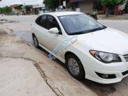 Bán Hyundai Avante MT năm 2015, màu trắng, giá 395tr giá 395 triệu tại Nghệ An