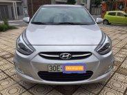 Accent Blue 2017 xe như mới tinh giá 519 triệu tại Hà Nội