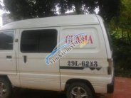 Cần bán Daewoo Damas năm 1995, màu trắng giá 50 triệu tại Ninh Bình