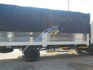 Bán xe tải 3.5 tấn thùng dài 6M1, Veam 3.5T, động cơ Hyundai mạnh mẽ - SĐT 0973 412 822 giá 520 triệu tại Hà Nội
