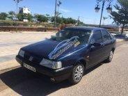 Bán Fiat Tempra năm 1996, màu đen, nhập khẩu nguyên chiếc giá 38 triệu tại Bình Định