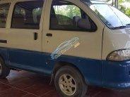 Bán xe 7 chỗ Daihatsu Citivan 2004, màu trắng giá 70 triệu tại Bắc Giang