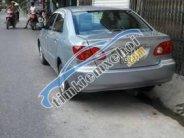 Bán Toyota Corolla Altis 2003, giá 169tr giá 169 triệu tại Nam Định