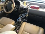 Cần bán xe Mitsubishi Chariot sản xuất 1995, màu trắng, giá chỉ 190 triệu giá 190 triệu tại Lâm Đồng