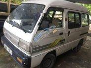 Bán ô tô Daewoo Damas năm sản xuất 1999, màu trắng giá 39 triệu tại Hà Nội