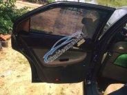 Cần bán gấp Honda Accord 2.0 năm 1995, màu đen, giá tốt giá 300 triệu tại Đà Nẵng