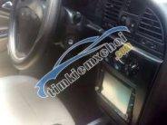 Cần bán lại xe Daewoo Nubira II năm 2002 giá 109 triệu tại Hà Nội
