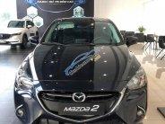 Mazda Bình Phước - Mazda 2 Sedan 2018 giá chỉ từ 529 triệu - hỗ trợ vay ngân hàng lãi xuất thấp giá 529 triệu tại Bình Phước