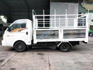 Bán xe tải Hyundai H150 1.5 tấn 2018 giá 390 triệu tại Bình Dương