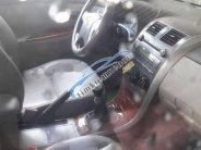 Bán xe Toyota Corolla altis đời 2009 chính chủ giá cạnh tranh giá 398 triệu tại Quảng Bình