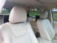 Cần bán gấp Lexus RX 350 sản xuất 2011, nhập khẩu giá 1 tỷ 390 tr tại Tp.HCM