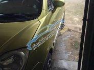 Cần bán gấp Chevrolet Spark LT sản xuất năm 2010 - LH 0969415841 giá 145 triệu tại Đồng Nai