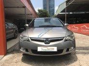 Bán Honda Civic 2.0 2008 giá 385 triệu tại Hà Nội