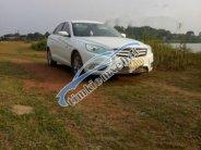 Bán xe BAIC D50 Cần bán đời 2016, màu trắng, 450 triệu giá 450 triệu tại Thanh Hóa