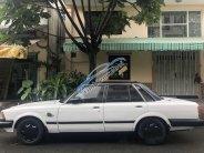 Bán xe Toyota Mark II đời 1986, màu trắng còn mới giá cạnh tranh giá 52 triệu tại Tp.HCM