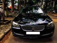 Xe Cũ BMW 5 528i 2010 giá 1 tỷ 100 tr tại Cả nước