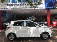 Cần bán Hyundai i10 sản xuất năm 2015, màu trắng, 320 triệu giá 320 triệu tại Hà Nội