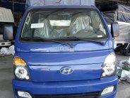 Xe Mới Hyundai H150 Mới Nhất 2018 giá 420 triệu tại Cả nước