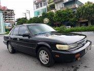Xe Cũ Nissan Sentra Excel 1991 giá 45 triệu tại Cả nước