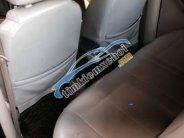 Bán xe Daewoo Gentra đời 2007, màu đen, giá chỉ 158 triệu giá 158 triệu tại Nghệ An