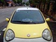 Xe Cũ Tobe Mcar AT 2010 giá 135 triệu tại Cả nước