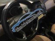 Bán Hyundai Tucson đời 2010, màu xám, giá chỉ 550 triệu giá 550 triệu tại Gia Lai