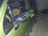 Cần bán xe Daewoo Matiz SE sản xuất năm 2007 còn mới giá 110 triệu tại Đồng Nai