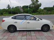 Bán Hyundai Avante năm sản xuất 2014, màu trắng, giá tốt giá 368 triệu tại Đà Nẵng