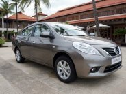 Bán Xe Nissan Sunny XL 2018 giá sập sàn chỉ 435 triệu liên hệ ngay 0978631002 giá 435 triệu tại Hà Nội
