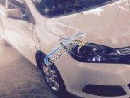 Bán Haima M3 sản xuất 2015, màu trắng, giá tốt giá 325 triệu tại Tp.HCM