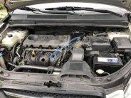 Bán Kia Carens 2.0L năm sản xuất 2010 chính chủ giá 340 triệu tại Cần Thơ