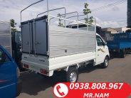 Bán xe 1 tấn Thaco Towner990 chĩnh hãng. Hỗ trợ vay ngân hàng lãi suất tốt nhất. giá 216 triệu tại Tp.HCM