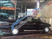 Bán ô tô Toyota Tacoma năm 1997, nhập khẩu Mỹ giá 85 triệu tại Tp.HCM