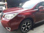 Xe Cũ Subaru Forester XT 2014 giá 1 tỷ 30 tr tại Cả nước