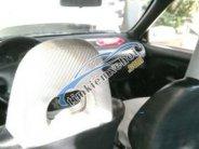 Bán ô tô Toyota Tercel sản xuất năm 1993, màu trắng, xe nhập giá 100 triệu tại Tp.HCM