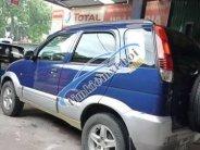 Bán Daihatsu Hijet đời 2003, màu xanh lam   giá 195 triệu tại Hà Nội