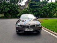 BMW 520i 2013 xe đẹp không một lỗi nhỏ giá 1 tỷ 190 tr tại Hà Nội