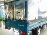 Xe tải 1.9 tấn  KIA K200. Động cơ, số, cầu HYUNDAI. Xe tại Bình Dương. LH: 0932.324.220 giá 343 triệu tại Bình Dương