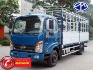 Xe tải nhẹ Veam VT 1t9 thùng dài 6m. giá 60 triệu tại Tp.HCM