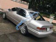Cần bán Toyota Camry năm sản xuất 2000, màu bạc giá 260 triệu tại Tây Ninh