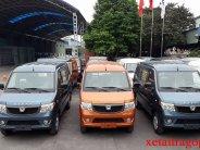 xe bán tải Van - Kenbo 950kg | giá xe Kenbo van bán tải 5 chỗ giá tốt nhất miền Nam giá 200 triệu tại Tp.HCM
