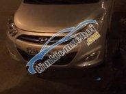 Bán Hyundai i10 đời 2011, màu bạc, xe nhập, giá tốt giá 225 triệu tại Hà Nội