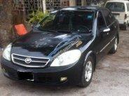 Bán xe Lifan 520 năm 2007, màu đen giá 65 triệu tại Khánh Hòa