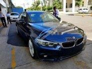Bán ô tô BMW 4 Series 420i GC sản xuất 2017, 367tr giá 367 triệu tại Tp.HCM