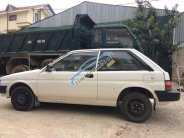 Cần bán chiếc Toyota Tercel Sport hai cửa, 4 chỗ, máy 1.5 giá 70 triệu tại Lâm Đồng