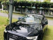 Xe Cũ Audi A5 2.0T 2012 giá 1 tỷ 150 tr tại Cả nước